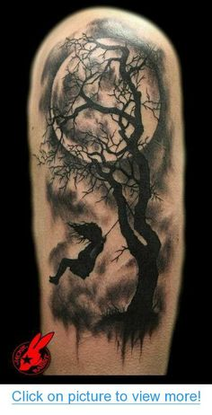 ..tattoo idea