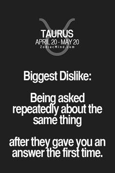 Taurus dating horoskop 2014