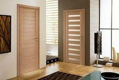 puertas de madera interiores - Buscar con Google