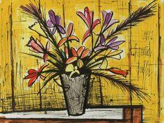 flowers_wc_1991.jpg (540×409)