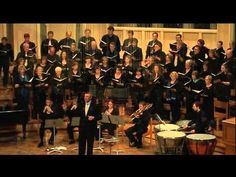 All Hail the Power of Jesus' Name (Diadem arr. Sterling Procter) - YouTube