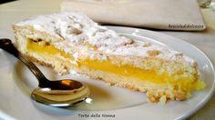 Torta+della+Nonna