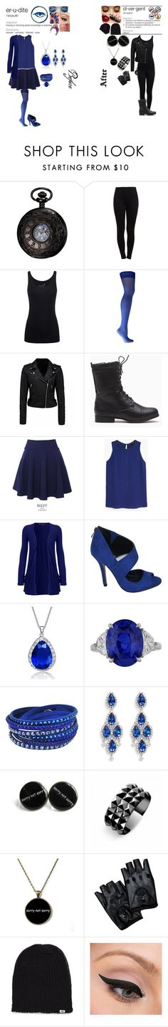 """I was tagged"" by peacegirl-586 ❤ liked on Polyvore featuring Retrò, Pieces, Juvia, VienneMilano, Forever New, QNIGIRLS, MANGO, WearAll, Chelsea & Zoe and Collette Z"