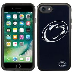 Penn State Nittany Lions iPhone 7 Rugged Case - $24.99