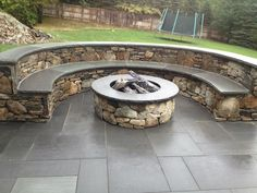 46 Awesome Brick Patterns Patio Ideas For Your Beautiful Yar.- 46 Awesome Brick Patterns Patio Ideas For Your Beautiful Yard 46 Awesome Brick Patterns Patio Ideas For Your Beautiful Yard - Fire Pit Seating, Backyard Seating, Backyard Patio Designs, Fire Pit Backyard, Backyard Landscaping, Yard Design, Outdoor Fire Pits, Fire Pit Landscaping Ideas, Outdoor Patios