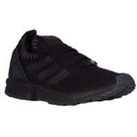 fantastic savings new list innovative design 22 Best adidas Originals images   Adidas originals, Adidas, World ...