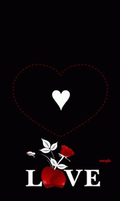 1 million+ Stunning Free Images to Use Anywhere Love Heart Images, I Love You Pictures, Love You Gif, Cute Love Gif, Heart Wallpaper, Love Wallpaper, Beautiful Gif, Beautiful Roses, Animated Heart Gif