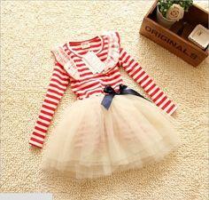 006e33276 8 Best Girls Kawaii Clothing images