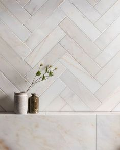 Bathroom Design Inspiration, Bathroom Inspo, Bathroom Interior Design, Upstairs Bathrooms, Small Bathroom, Mandarin Stone, Honed Marble, Tadelakt, Wet Rooms