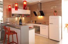Fabrimeuble: fabricant de cuisine, salle de bain, rangement