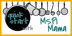 MSPI Mama: Quick Start- All recipes free of all dairy and soy including soy lecithin and soybean oil. Milk Allergy Baby, Soy Allergy, Lactose Free Diet, Gluten Free, Soy Protein, Allergy Free Recipes, Soy Lecithin, Food Allergies, How To Introduce Yourself