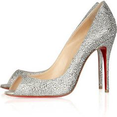 christian louboutin outlet store purchase cheap best shoes ...