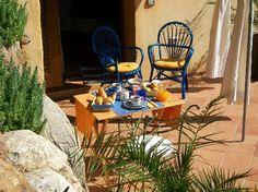 Li Monti Bed and Breakfast (San Teodoro, Sardegna) a B&B - Recensioni da TripAdvisor
