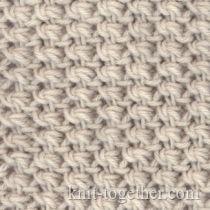 Unidos | Padrões de Belas tricô, Padrões de Tecido