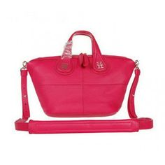 Givenchy Goat Leather Bags on Sale - Givenchy goat leather tote bag 2502 rosered