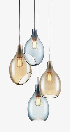 pendant ceiling lamps # 30