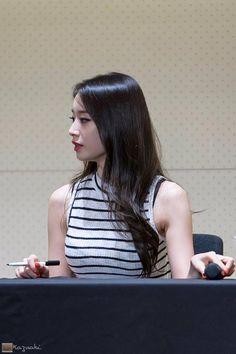 Jiyeon Cre: on pic T Ara Jiyeon, Park Ji Yeon, Korean Star, Korean Beauty, Asian Girl, Idol, Dance, Fashion, Asia Girl