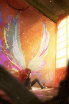 17 Ideas Music Girl Art Anime Characters For 2019 Art And Illustration, Inspiration Art, Art Inspo, Character Inspiration, Anime Kunst, Anime Art, Fantasy Kunst, Fantasy Art, Bel Art