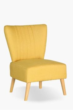 Whether you're looking for occasional chairs or an armchair, you'll find the perfect chair at MRP Home to decorate your lounge. Occasional Chairs, Upholstered Chairs, Lisbon, Living Room Furniture, Accent Chairs, Armchair, Lounge, Bedroom Ideas, Home Decor
