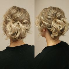 Ideas bridal updo with hairpiece hairdos Small Feed In Braids, Feed In Braids Ponytail, Fancy Hairstyles, Headband Hairstyles, Wedding Hairstyles, Hairdos, Bridal Shower Attire, Unique Bridal Shower, Indian Bridal Party