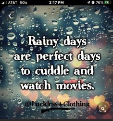 Rainy Day Quotes, Weather Quotes, Saturday Quotes, I Love Rain, No Rain, Walking In The Rain, Singing In The Rain, Afternoon Quotes, Morning Quotes