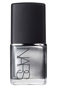nail polish in amarapura / nars @nordstrom