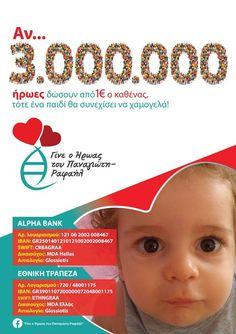 ΤΡΕΛΟ-ΓΙΑΝΝΗΣ: 1 ευρώ ο καθένας Alpha Bank, Face, The Face, Faces, Facial