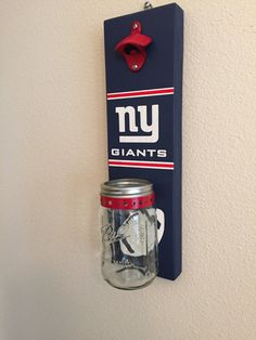 cf3ca81e 48 Best New York Giants Gift Ideas images in 2019 | New york giants ...