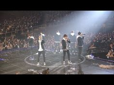 Oh!  MY hearteu!!!  ;)  Seriously though, all fangirling aside... I watch this and just can't help but think, 'man, that life... <3 ...'  Sigh.  <3 방탄소년단 'BTS MEMORIES OF 2015' DVD preview spot