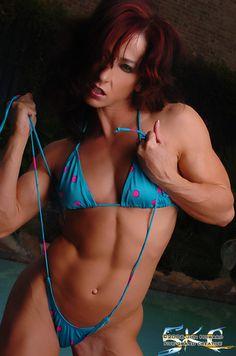 buy online steroids forum