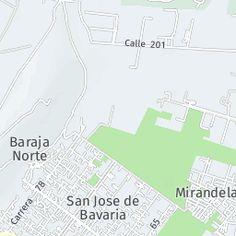 Casa en Venta - Bogotá   Fincaraiz.com.co   Código: 2576496 Bavaria, Floor Plans, Diagram, San, Racing, Floor Plan Drawing, House Floor Plans