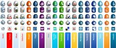101 Social Media Marketing Resources – 2012 Edition  Posted on December 10, 2012 in Blogging, Marketing Resources, Social Media |