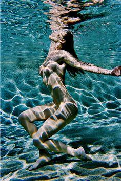 .♥ ✿⊱╮♥ Underwater ♥ ✿⊱╮♥