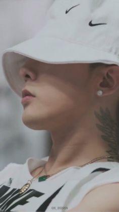 Seungri, Gd Bigbang, Bigbang G Dragon, Big Bang Kpop, Bang Bang, Bigbang Wallpapers, G Dragon Top, Asian Love, Ji Yong
