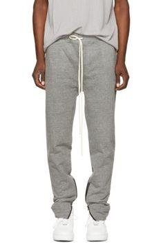 985002cc0fc Designer pants for Men