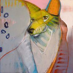 GALLERY 3 - Rebecca Haines Fine Art