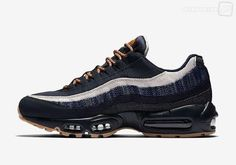 nike air max 95 shoes for mens Scarpe Da Corsa Nike bbe4e8abba5