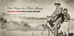 featured free soekarno - fatmawati wallpaper preview