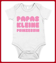 Baby Papas Prinzessin - Shirts für papa (*Partner-Link)