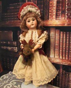 http://www.rubylane.com/item/1282654-214/Dainty-22x22-Doll-Simon-Halbig-for
