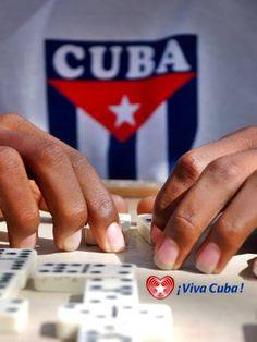 CUBA - por JDC94