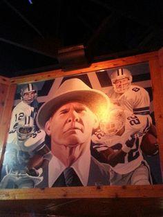 #Cowboys 24/7/365