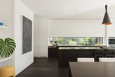 Lubelso+Residence+by+Canny