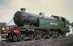 Car Shed, Third Rail, South London, Steam Locomotive, Potpourri, The Unit, Trains, Car Shelter, Bowl Fillers