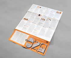 ONE Westminster - Map - Herb Lester Associates on Behance