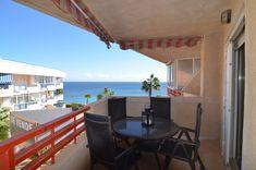 Maravillosos Apartamentos con vistas al Mar Mediterraneo en Campoamor playa
