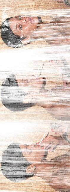 Rihanna's Unapologetic Artwork