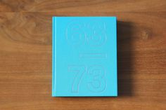 TD 63-73: Total Design and its pioneering role in graphic design (Expanded Edition)