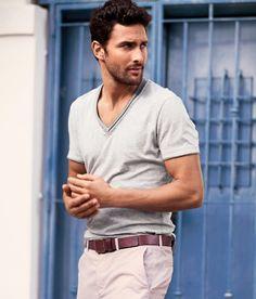 Men s summer wear Man Shop 71fb49b49