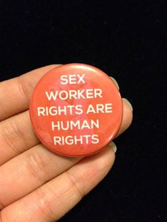 Image result for sex workers rights meme
